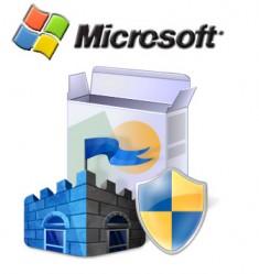 ms-security-essentials