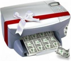 printing-money-300x256